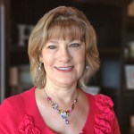 Debbie McElhinney