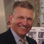Paul Keisling