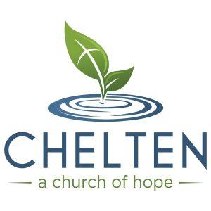 Chelten Podcast