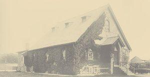 Chelten 120th Anniversary slider