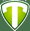 team-app