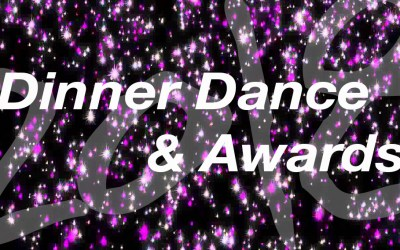 Dinner Dance & Awards