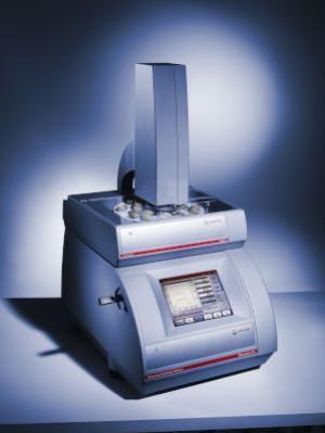 Monowave 300 28.jpg