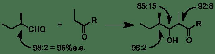 aldol_reaction.png