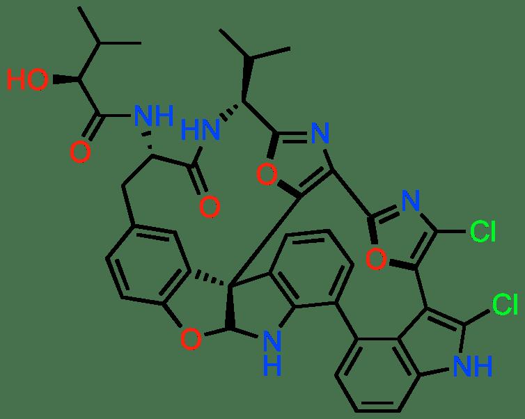 diazonamide.png