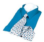 neck-tie.png