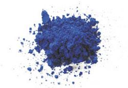 new blue.jpg