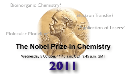 nobel2011forecast.png