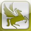 orgexp1.jpg