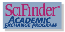 sciFinderacademicex.png