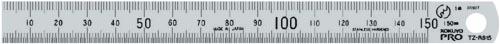 stainless_ruler_1.jpg