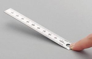 stainless_ruler_2.jpg