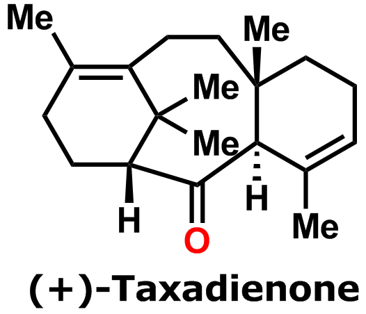 taxadienone.png