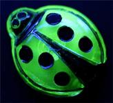 uranium_5.png