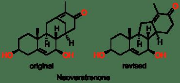 neoveratrenone.png