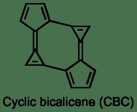 bicalicene.png
