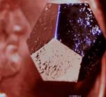 quasicrystals.png
