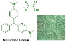 Malachite_Green.jpg