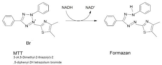 比色法の化學Part .1