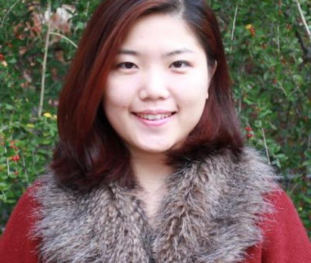 Lin Nannan