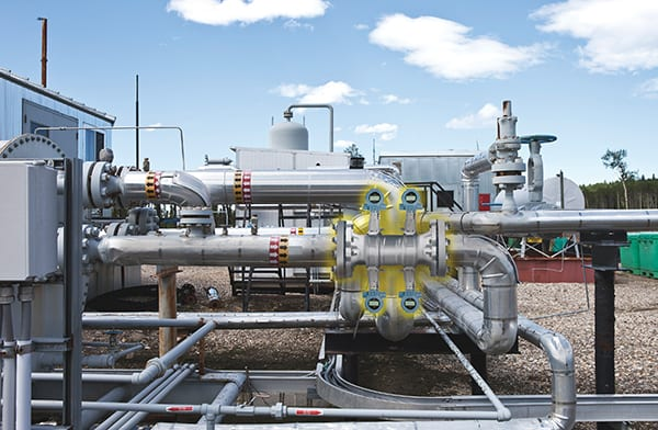 The Value of Safety Instrumented Systems - Chemical Engineering