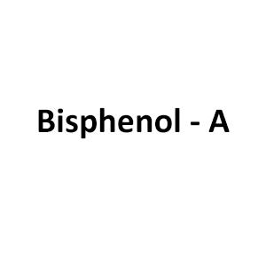 Bisphenol – A