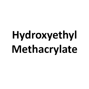 Hydroxyethyl Methacrylate