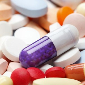 Bulk Drugs and API Industries