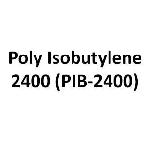 Poly Isobutylene 2400 (PIB-2400)