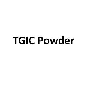 TGIC Powder