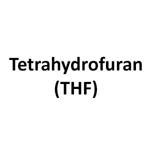 Tetrahydrofuran (THF)