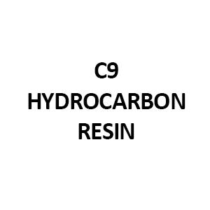 C9-Hydrocarbon-Resin