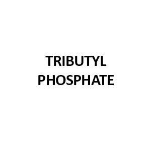 Tributyl Phosphate