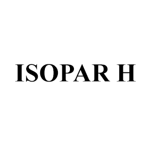 Isopar H