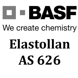 Elastollan Bondura AS 626
