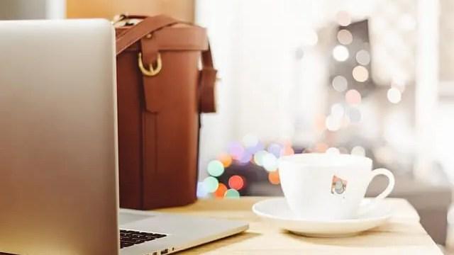 desk-bag