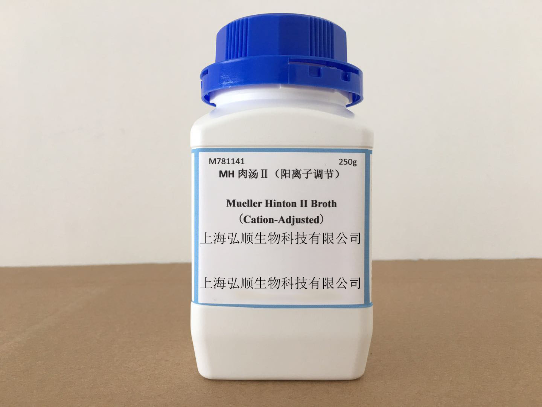 強化梭菌瓊脂培養基:Reinforced Clostridium Agar價格 廠家:上海弘順生物科技有限公司