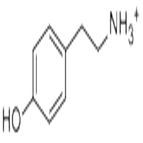 Tyramine hydrochloride價格 廠家:上海博湖生物科技有限公司