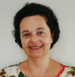 Iride Alago