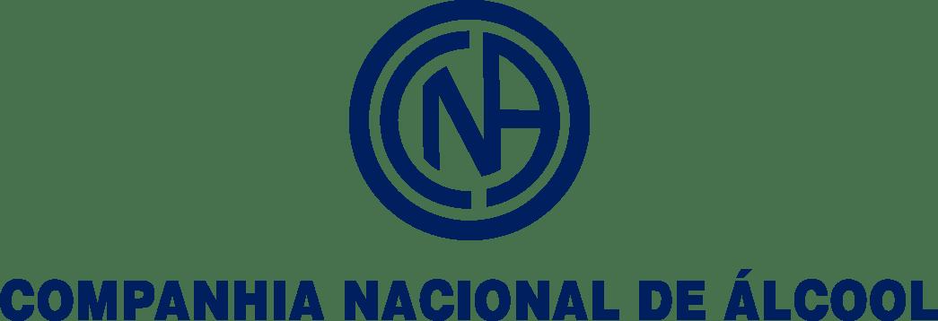 COMPANHIA-NACIONAL-DO-aLCOOL