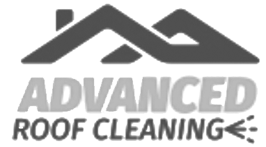 Roof Cleaning - Boca Raton, Parkland, Margate, Delray, Boynton