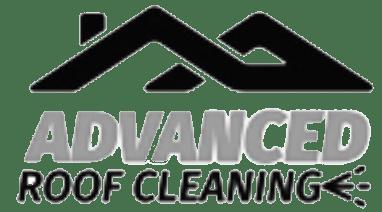 Roof Cleaning - Boca Raton, Parkland, Margate, Delray, Boynton