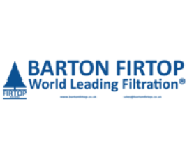 Barton Firtop Engineering