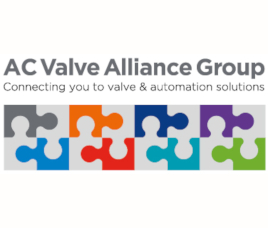 AC Valves & Controls Ltd