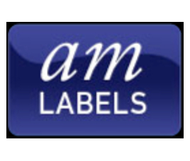 AM Labels Limited