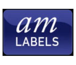 AM Labels Limited