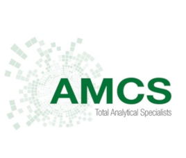 AMCS Ltd