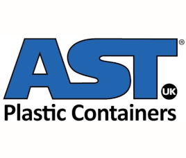 AST Plastic Containers UK LLP
