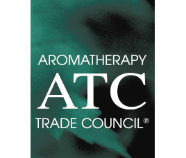 Aromatherapy Trade Council – ATC