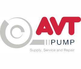 AVT Pump